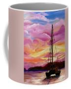 Shepard's Delight Coffee Mug