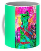 Sherlock Holmes 20140128p128 Coffee Mug