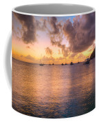 Sherri's Sunset Coffee Mug