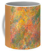 Shifting Glow Coffee Mug