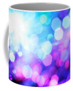 Shine A Light Coffee Mug