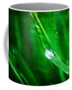 Shine On Coffee Mug