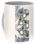 Shining Coffee Mug