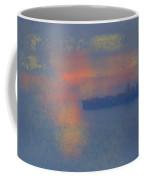 Shipping Coffee Mug
