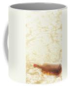Shipwreck Love Affair Coffee Mug