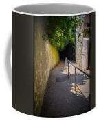 Shooters Lane Shaftesbury Coffee Mug