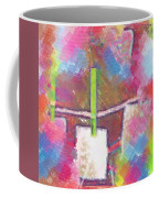 Shop Art Pop Art Coffee Mug