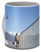 Shopping Bags Coffee Mug