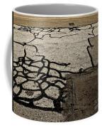 Shore Coffee Mug