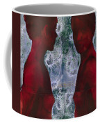 Shoreline Coffee Mug by Graham Dean