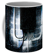 Short Circuit Coffee Mug