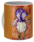 Show-off Coffee Mug