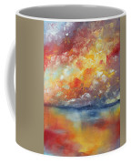 Show Your Color Coffee Mug