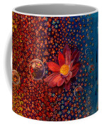Showers To Flowers Coffee Mug