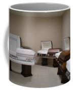 Showroom Coffee Mug
