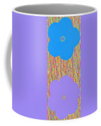 Siblings 1 Coffee Mug