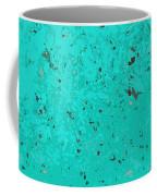 Sidewalk Abstract-13 Coffee Mug