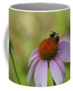 Sidewinder Coffee Mug