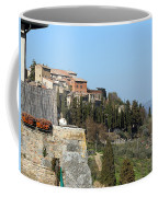Siena 3 Coffee Mug