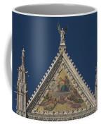 Siena Cathedral Coffee Mug