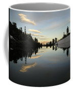 Sierra Reflection II Coffee Mug