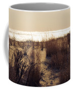 Sierra Sunrise Coffee Mug