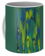 Signals Coffee Mug