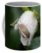 Silent Scream Coffee Mug