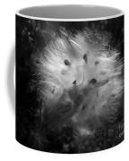 Silken Coffee Mug