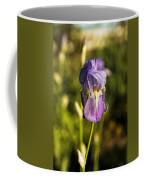 Silkscreen Coffee Mug