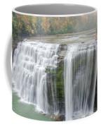 Silky   7d07558 Coffee Mug