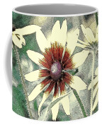 Silly Suzans Coffee Mug