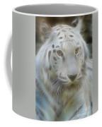 Silver-7988-fractal Coffee Mug