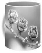 Silver Lining.... Coffee Mug