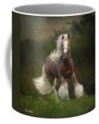 Simon And The Storm Coffee Mug