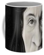 Simon Wright Coffee Mug