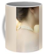 Simple Elegance Coffee Mug