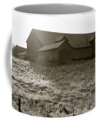 Simple Life Coffee Mug