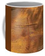 Simple Messages  Coffee Mug