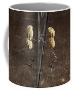 Simple Things - Apart Coffee Mug
