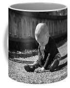 Simple Things Of Life Coffee Mug
