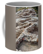 Sinagua Indian Ruins Coffee Mug