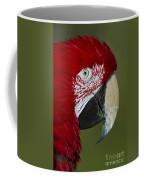 Sinbad... Coffee Mug