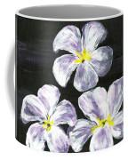 Singapore Gems 2 Coffee Mug