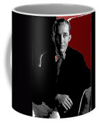 Singer And Actor Bing Crosby Circa 1934-2014 Coffee Mug
