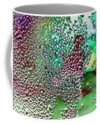 Singing In The Rain Again Coffee Mug