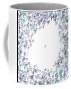 Single IIi ... Coffee Mug