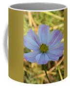 Singular Cosmos  Coffee Mug