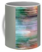 Sinking Souls Coffee Mug