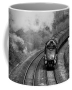 Sir Nige  Coffee Mug